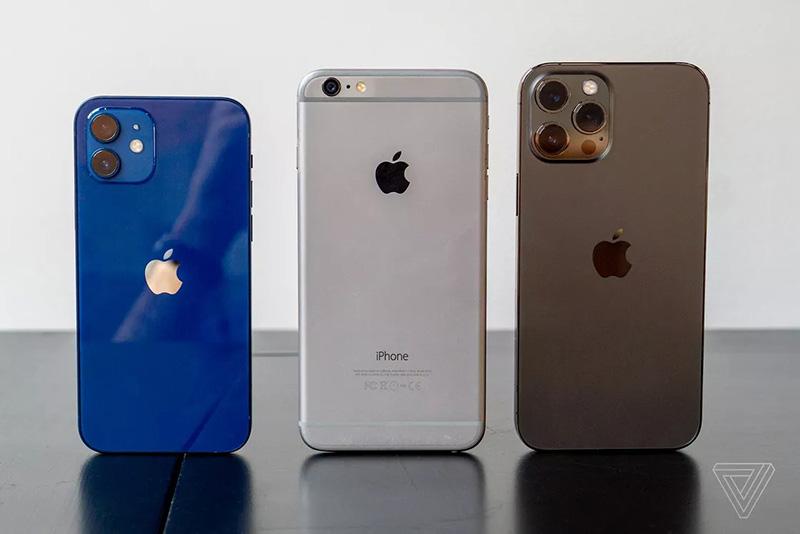iphone-12-mini-va-12-pro-4