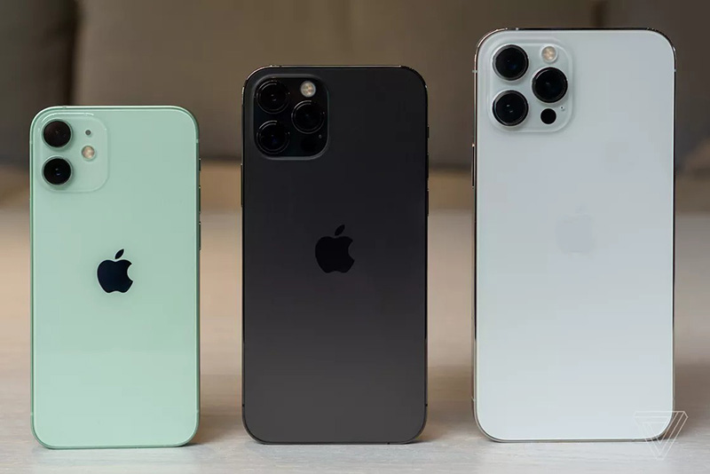 iphone-12-mini-va-12-pro-5
