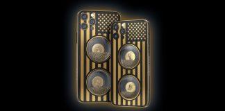 iphone-12-pro-biden-trump-1