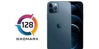 iphone-12-pro-dxomark-1