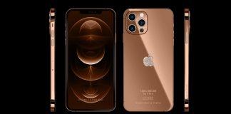 iphone-12-pro-max-ma-vang-1
