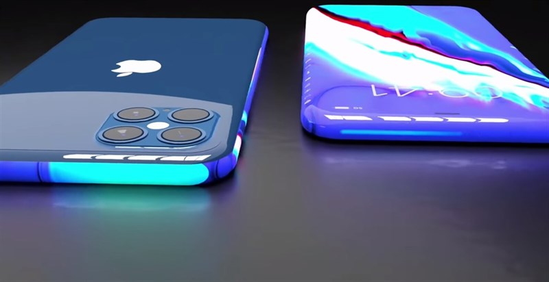 iphone-13-man-hinh-cong-2
