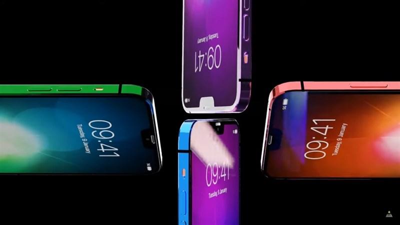 iphone-13-man-hinh-cong-3