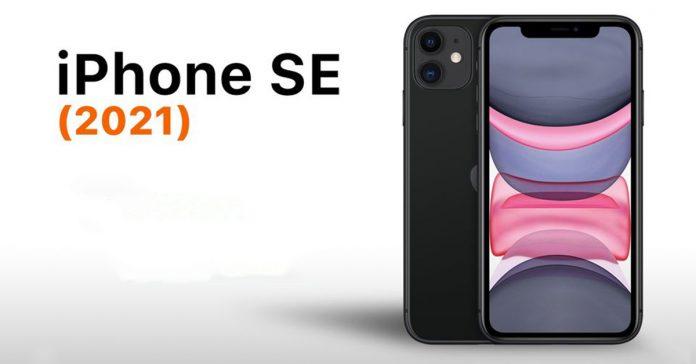 iphone-se-2021-1