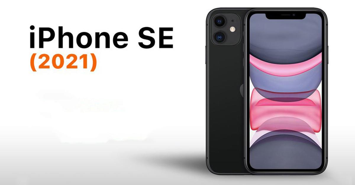 Sẽ có thêm một chiếc iPhone SE nữa được ra mắt vào cuối ...