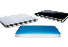 laptop-nokia-1
