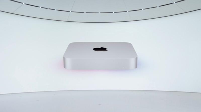 macbook-pro-chip-intel-3