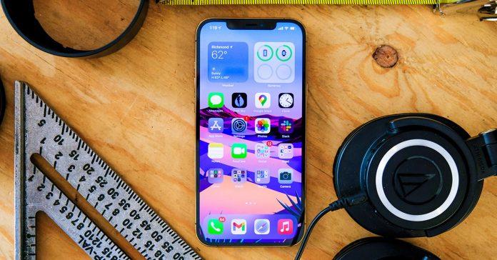 man-hinh-iphone-12-pro-max-1
