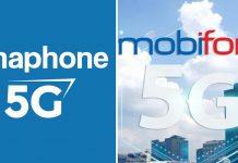 mobifone-5g-1