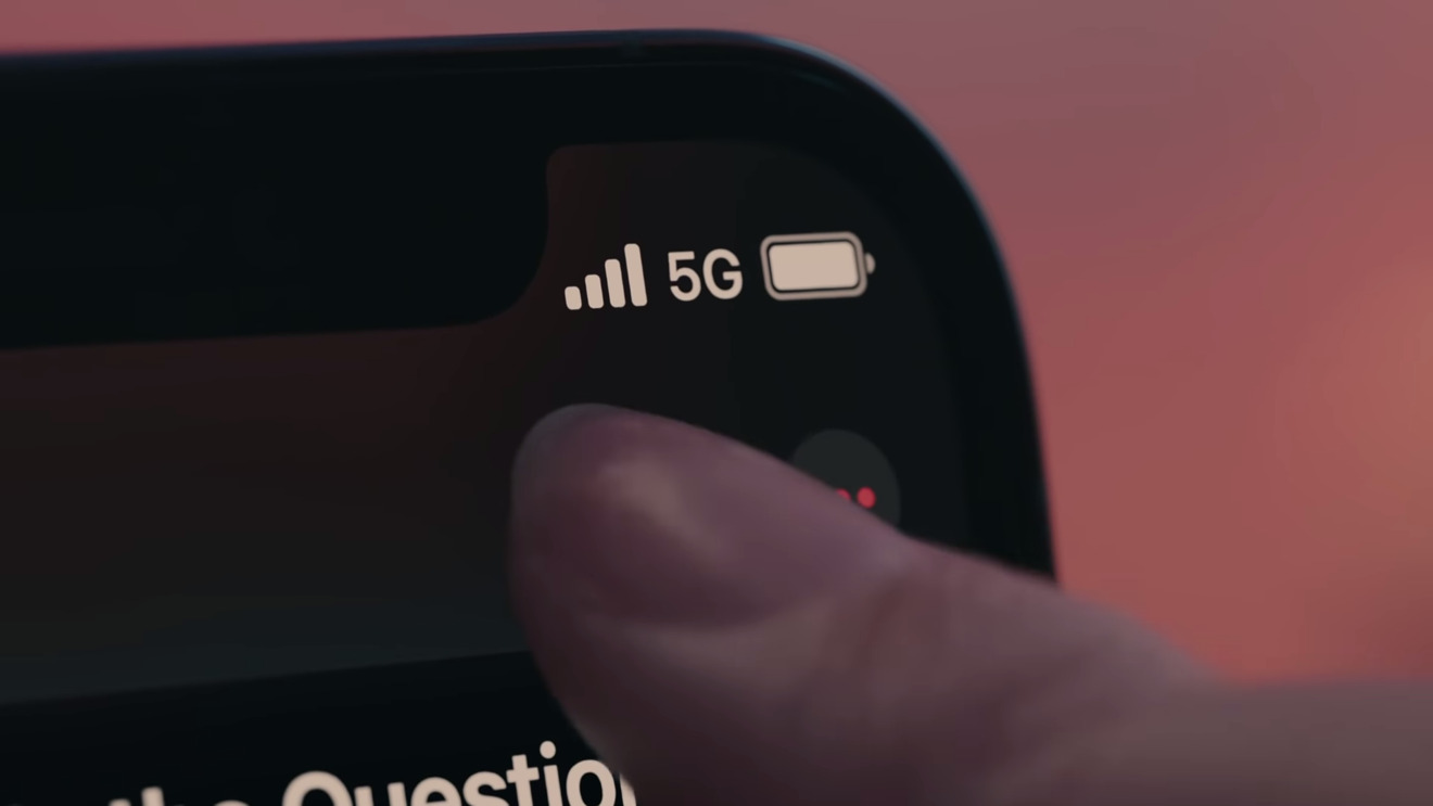 iPhone 12 Việt Nam vẫn tạm thời từ chối 5G nhẹ nhàng thôi | Hoàng Hà Mobile