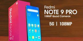 redmi-note-9-pro-5g-108mp-1