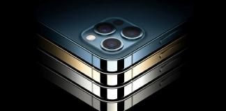 ro-ri-apple-bat-tay-samsung-ra-mat-iphone-lens-periscope-moi-1