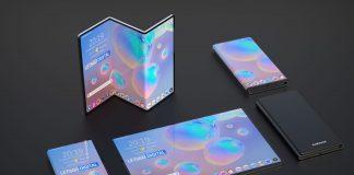 samsung-foldable-smartphone1