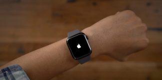 thiet-ke-apple-watch-series-7-1