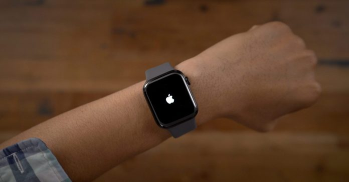 thiet-ke-apple-watch-series-7-1