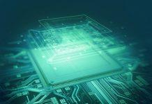 công bố chip tiến trình 3nm