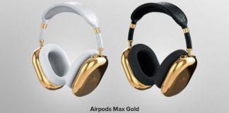 airpods-max-ma-vang-1