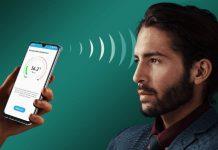 cam-bien-smartphone-1