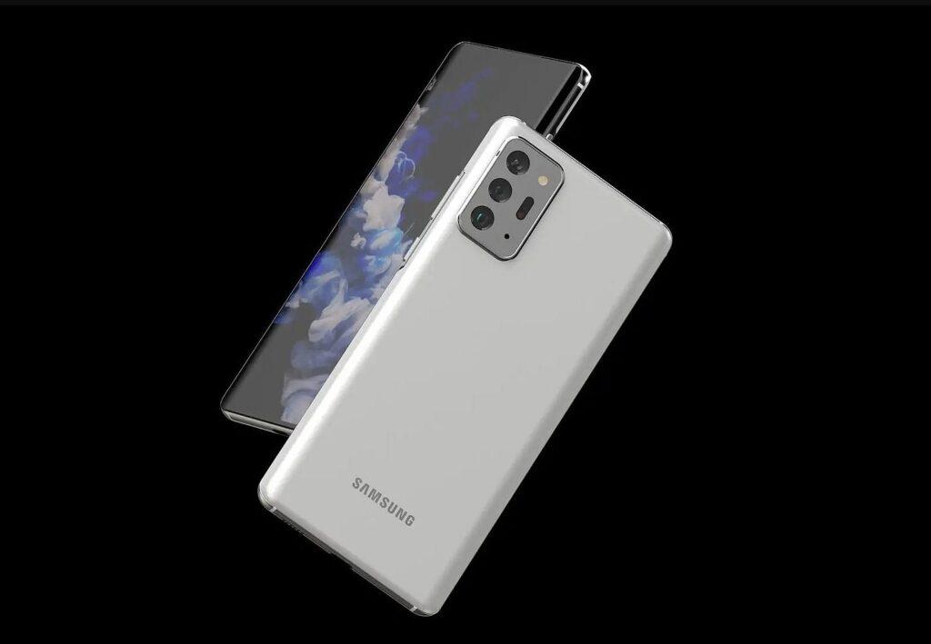 giá Galaxy S21 Series