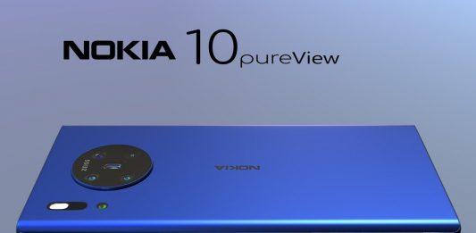 flagship Nokia chip Snapdragon 888