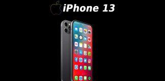 iPhone-13-ra-mat-dung-lich-trinh-1
