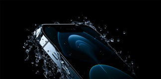 iphone-12-chong-nuoc-1