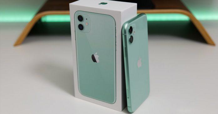 man-hinh-iphone-11-2