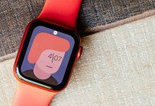 pin-apple-watch-1