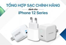 sac-iphone-12-chinh-hang-1