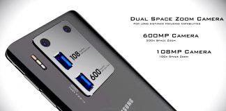 samsung-camera-600mp-1