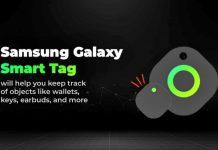 samsung-galaxy-smart-tag-1