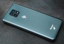 smartphone-5g-vinsmart-1