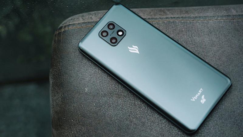 smartphone-5g-vinsmart-2