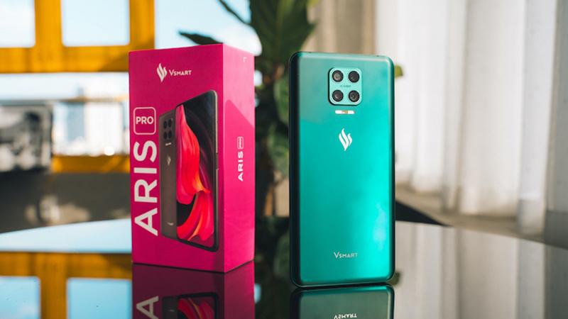 smartphone-5g-vinsmart-3