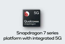 snapdragon-tam-trung-1