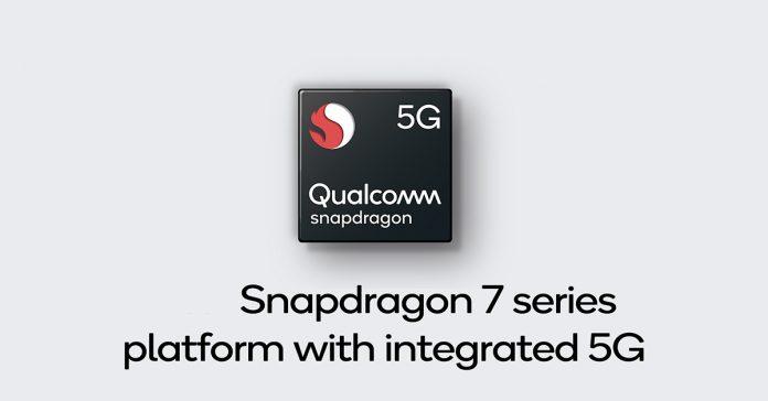 snapdragon-tam-trung-1