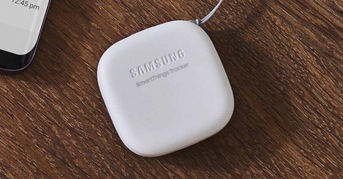 thong-tin-samsung-smart-tag-12