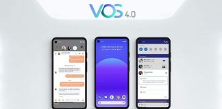 vos-4-0-android-11-1