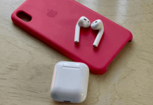apple-dang-trong-qua-trinh-nghien-cuu-op-lung-iphone-co-the-sac-duoc-airpods-3