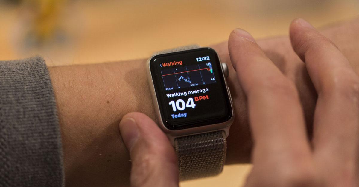 apple-watch-covid-19-1