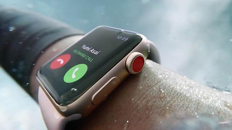 apple-watch-cuu-nguoi-2