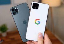 dien-thoai-android-voi-iphone-1