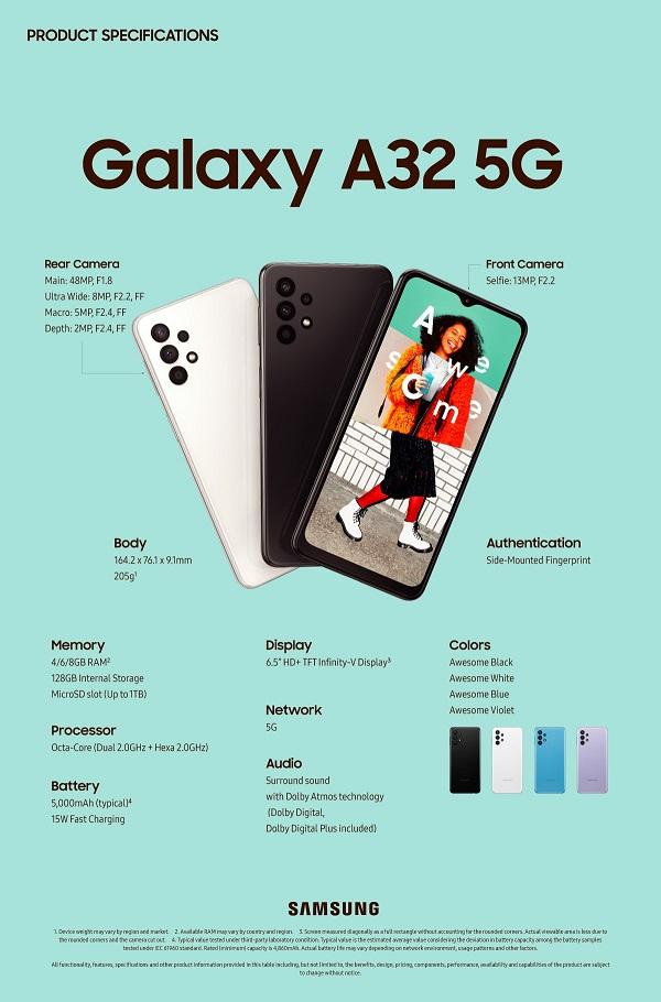 galaxy-a32-5g-ra-mat-2