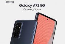 galaxy-a72-4g-1
