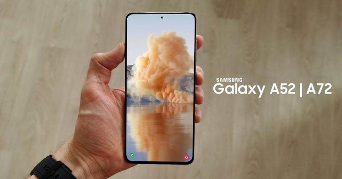galaxy-a72-5g-xuat-hien-1