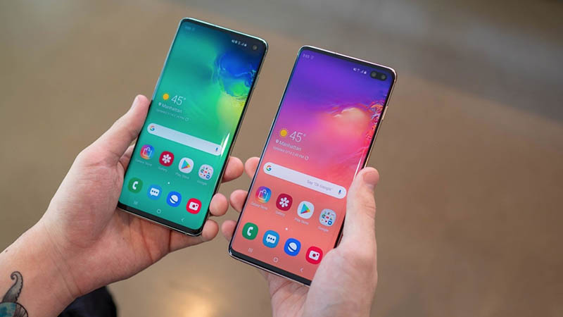 galaxy-s10-android-11-2