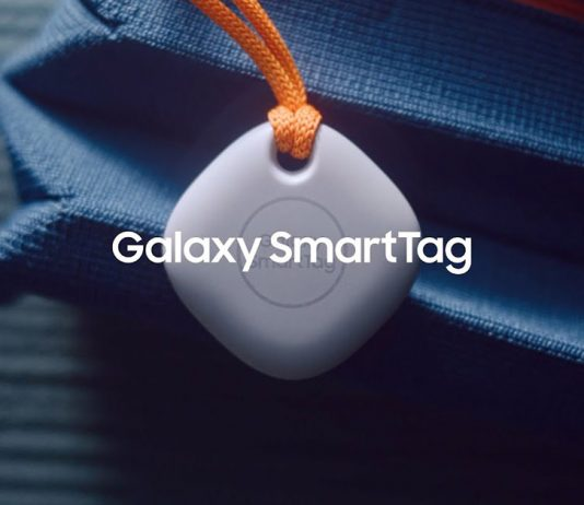 galaxy-smarttag-dinh-vi-do-vat-1