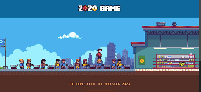 game-2020-2