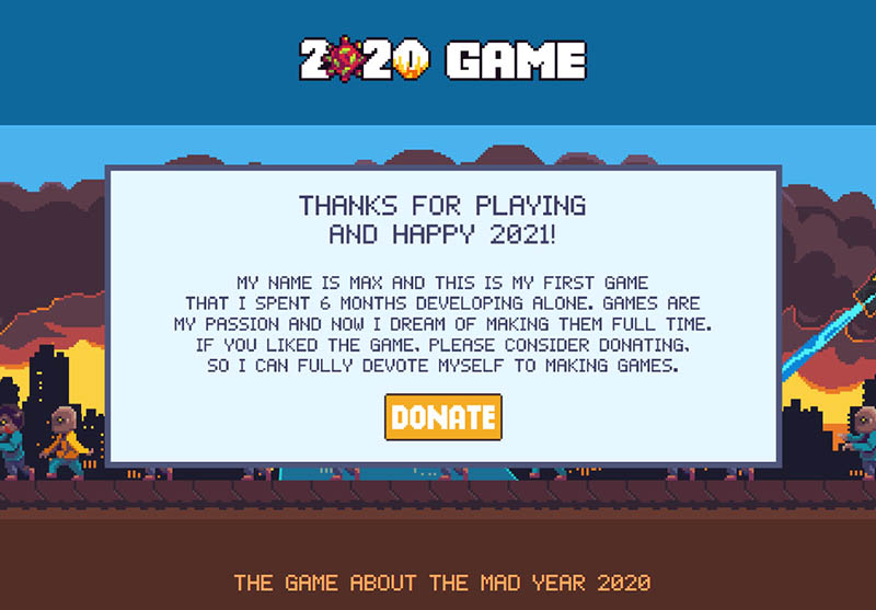 game-2020-4
