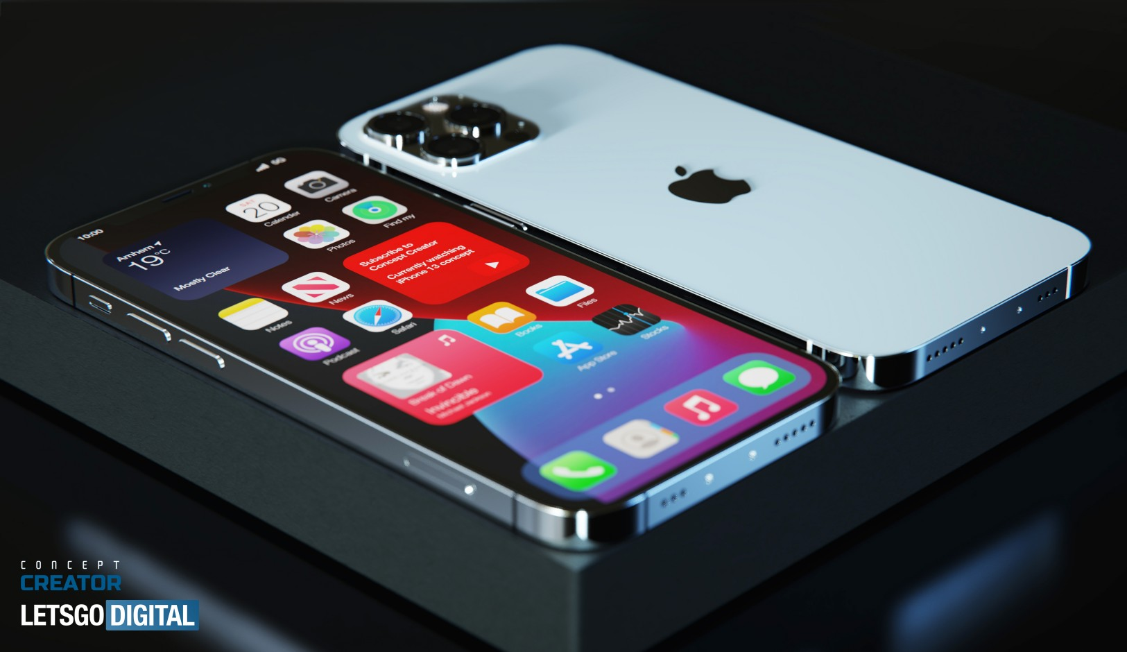 he-lo-anh-render-va-video-iphone-12s-pro-touch-id-an-va-khong-cong-ket-noi-1
